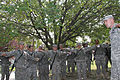 Candidates train in casualty evacuation 140808-A-DL064-292.jpg