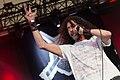Candlemass @ Rock Hard Festival 2017 010.jpg