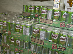 Canned Milo In Store.jpg