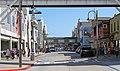 Cannery Row Monterey (15396383029).jpg