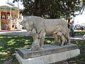Cannes croisette sculpture.JPG