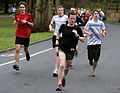 Cannon Hill parkrun event 71 (666) (6659533665).jpg
