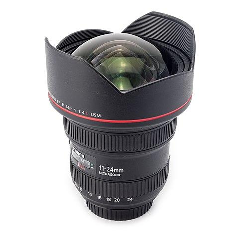 wide angle lenses filter holders lucroit