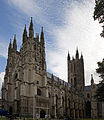 Canterbury Cathedral 1 (4901928321).jpg