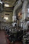 Cap San Diego - Maschinenraum -15.JPG