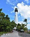 Cape Florida Lighthouse (1).jpg