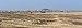 Cape Verde Sal vista S Espargos.jpg