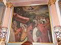Capela de Nossa Senhora das Neves, Funchal, Madeira - IMG 8932.jpg