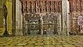 Capillas de los Alabastros (Catedral de Sevilla). Lado sur.jpg