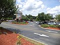 Capital Plaza, Thomasville Road, Tallahassee.JPG