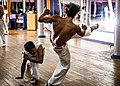 Capoeira (13597428503).jpg