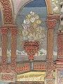 Capolavori di maestri siciliani XVI - XVIII secolo 16.jpg