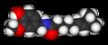 Capsaicin-3D-vdW.png