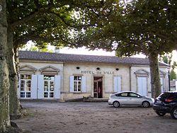 Captieux Mairie.jpg