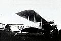 Captured German LVG C.VI aircraft 1919.jpg