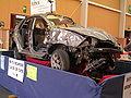Car crash zaragoza.jpg