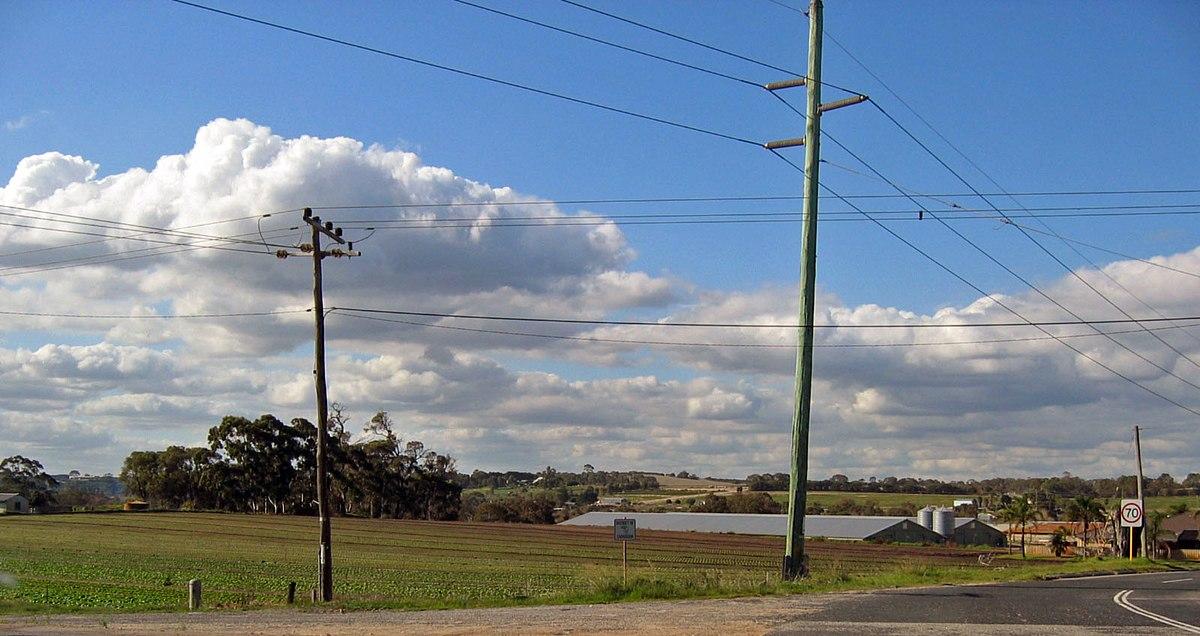 Carabooda Postcode - Australia Post