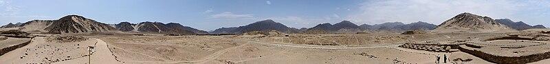 Caral-panorama1.jpg