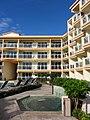 Caravanserai Resort Fountains (6543974145).jpg
