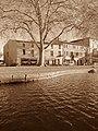 Carcassonne (23129747285).jpg