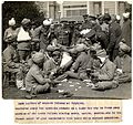 Card parties of wounded Indians at Brighton. Photographer- H. D. Girdwood. (13875037604).jpg