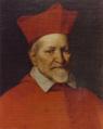 Cardinal Pietro Campori.png