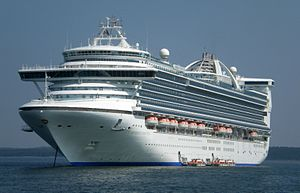 Caribbean Princess in 2010.JPG