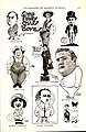 Caricatures of some leading comedians in American films, 1915.jpg