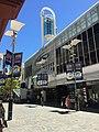 Carillon city shopping centre from Hay Street.jpg