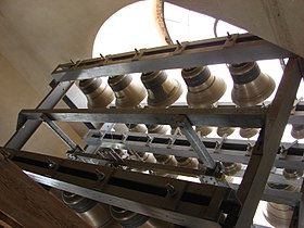 Carillon of PeterAndPaulCathedral 2.JPG