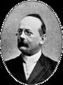 Carl Gudmund Uno Silfverstolpe - from Svenskt Porträttgalleri II.png