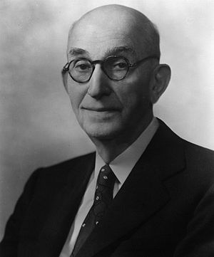 86th United States Congress - Senate President pro tempore  Carl Hayden