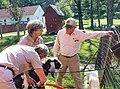 Carl Sandburg Home National Historic Site (e616059c-6710-4686-8980-83cec7a186cb).jpg