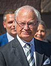 Carl XVI Gustaf of Sweden in 2019-2.jpg