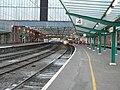 Carlisle railway station 2005-10-08 07.jpg