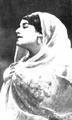Carmen Tórtola Valencia 1911.png