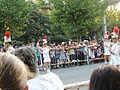 CarnavalMDP201349.JPG