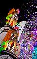 Carnaval 2014 - Rio de Janeiro (12991651855).jpg