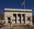 Carnegie Library Boulder CO.jpg