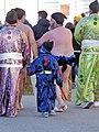 Carnevale (Montemarano) 25 02 2020 59.jpg