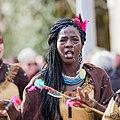 Carnival Of Vittel (202777727).jpeg