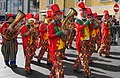 Carnival music group from Austria, EU.jpg