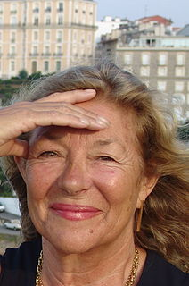 Carol Drinkwater Actress and author