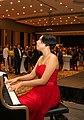 Caroline Fischer Pianistin.jpg