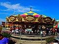 Carousel - panoramio (6).jpg