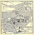 Carpentras-1921-Carte-06.jpg