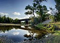 Carson Riverbank - panoramio.jpg