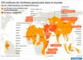 Carte de la persecution des chretiens dans le monde.png