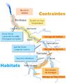 Carte migrateurs garonne 1.png
