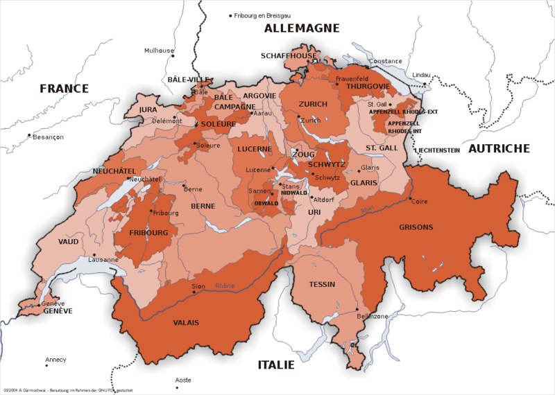 Carte suisse2.png